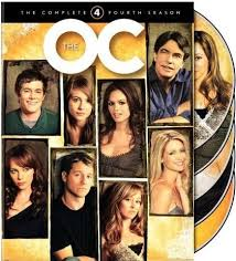 The O.c.: Season 3