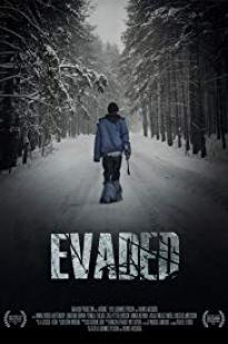 Evaded