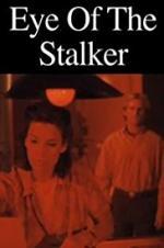 Eye Of The Stalker