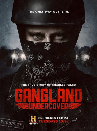 Gangland: Season 2