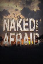 Naked And Afraid: Season 3
