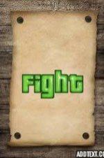 Fight 2012