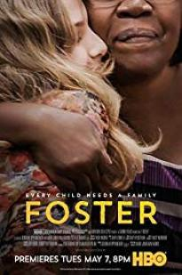 Foster 2018