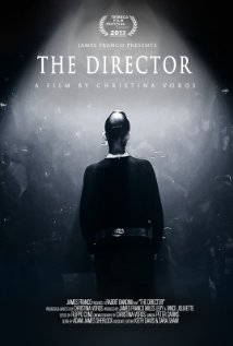The Director: An Evolution In Three Acts