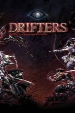 Drifters (2016): Season 1