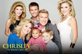Chrisley Knows Best: Season 2