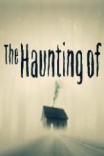 The Haunting Of: Season 5