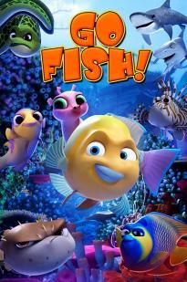 Go Fish (2019)