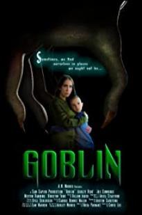Goblin 2020