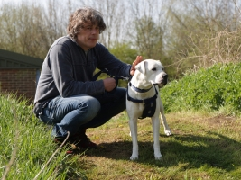 The Dog Rescuers: Season 2