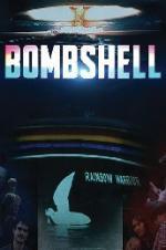 Bombshell, The Sinking Of The Rainbow Warrior