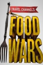 Food Wars: Season 1