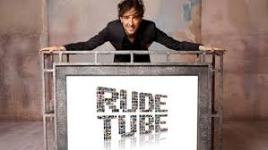 Rude Tube: Season 7