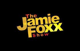 The Jamie Foxx Show: Season 3