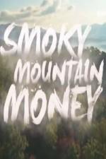 Smoky Mountain Money: Season 1