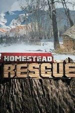 Homestead Rescue: Season 2