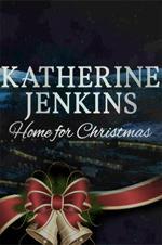 Katherine Jenkins: Home For Christmas