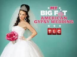 My Big Fat American Gypsy Wedding: Season 3