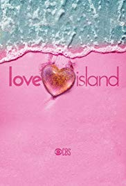 Love Island Us: Season 1