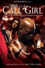 Sins Of A Call Girl
