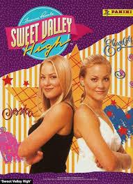 Sweet Valley High: Season 2