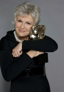 Julie Walters: A Life On Screen