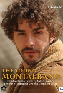 Il Giovane Montalbano: Season 1
