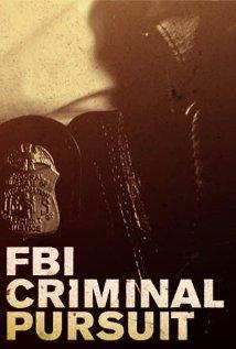 Fbi: Criminal Pursuit: Season 4