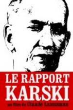 Le Rapport Karski