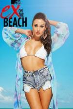 Ex On The Beach: Season 4