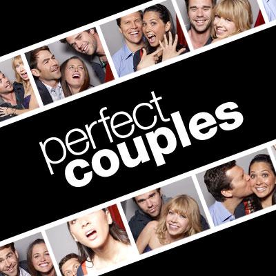 Perfect Couples: Season 1