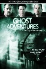Ghost Adventures: Season 4