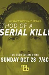 Method Of A Serial Killer