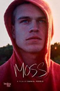Moss 2017