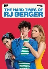 The Hard Times Of Rj Berger: Season 2