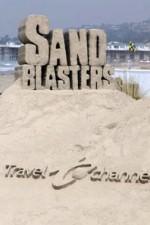 Sand Blasters: Season 1