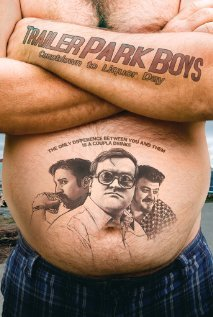 Trailer Park Boys: Season 10
