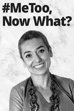 #metoo, Now What?: Season 1