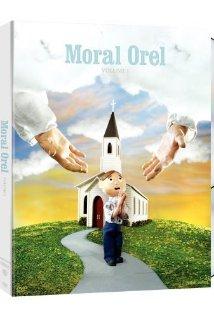 Moral Orel: Season 3