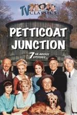 Petticoat Junction: Season 3