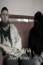 The Men With Many Wives