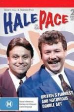 Hale And Pace: Season 4