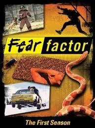 Fear Factor: Season 7