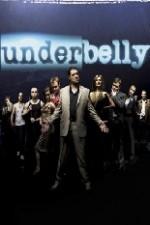 Underbelly: Season 1