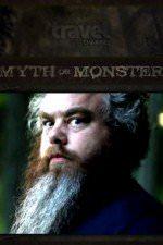 Myth Or Monster: Season 1