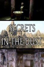 Secrets In The Dust: Season 1