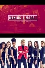 Making A Model With Yolanda Hadid: Season 1