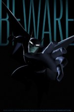 Beware The Batman: Season 1