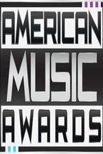 42nd Annual Academy Of Country Music Awards