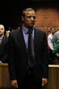 Oscar Pistorius: What Really Happened?